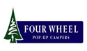 Four Wheel Campers Canada
