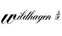 Wildhagen Hats