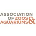 aza-logo-thumb