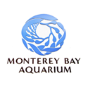 moterey-logo-thumb