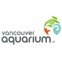 vancouver-logo-thumb