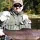 Jody-Harrison-Salmon