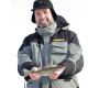 lawrence 17 sauger